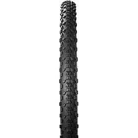 Maxxis Ardent Skinwall - Pneu vélo - TR EXO beige/noir